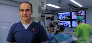 alberto-sicilia-implantes-dentales
