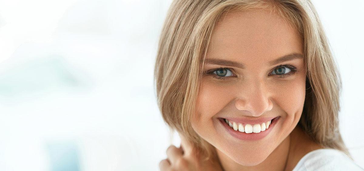 cirugia-periodontal-oviedo