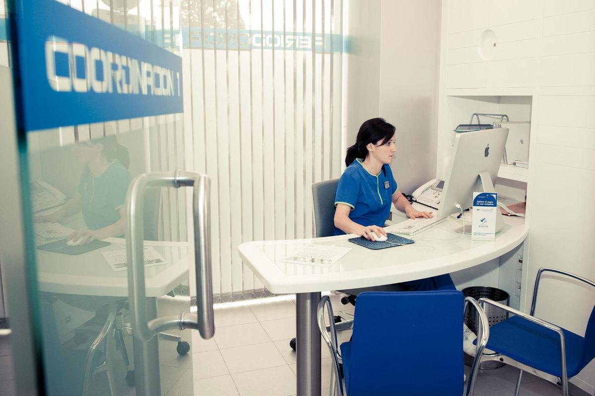 clinica-coordinacion