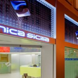 Nuevas instalaciones de la clínica sicilia