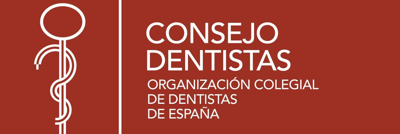 consejo-nacional-dentistas