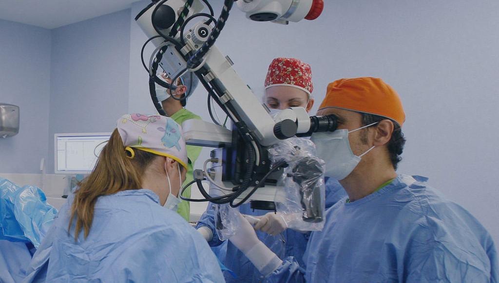 consejos implantes dentales
