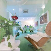 dental-oviedo