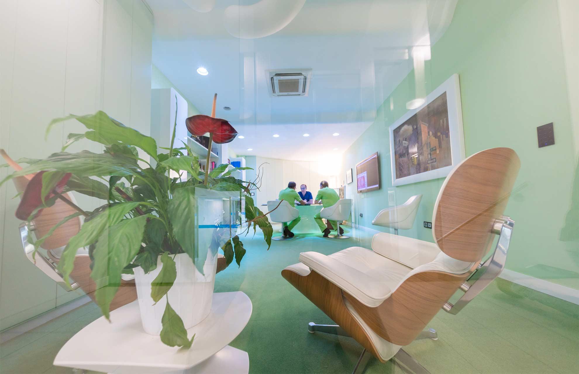 dental-oviedo
