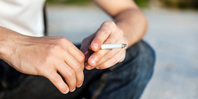 fumar-implantes-dentales