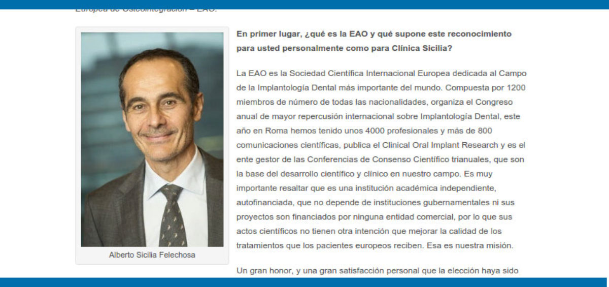 innova-asturias-entrevista