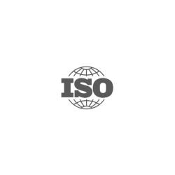 Obtención certificado ISO
