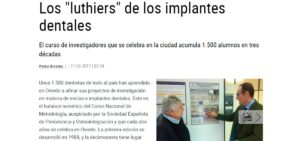 luthiers-implantes-dentales