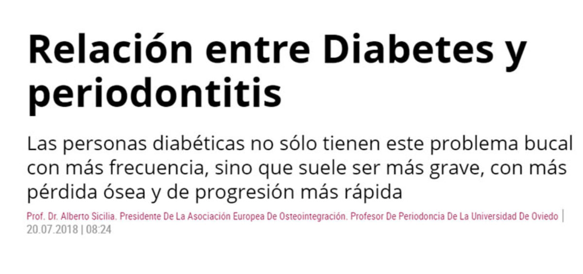 relacion-diabetes-periodoncia