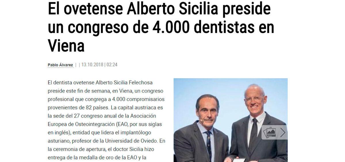 sicilia-congreso-eao-18
