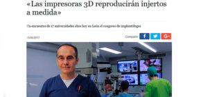 sicilia-implantes