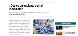 sicilia-implantes-inmediatos
