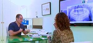 sicilia television asturias