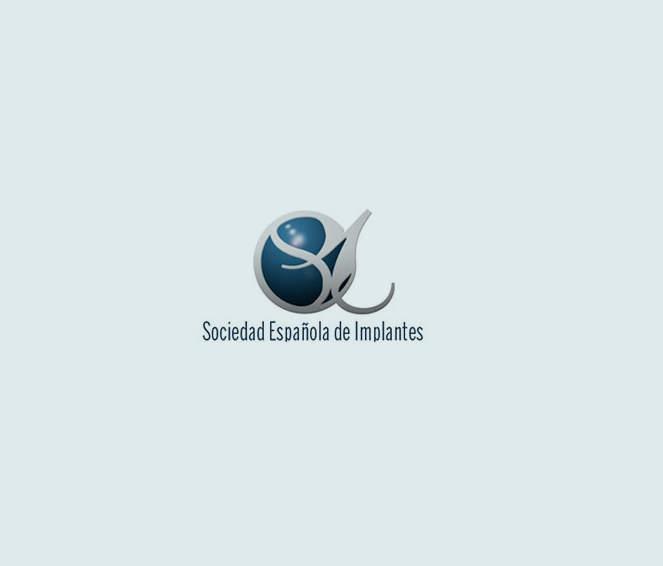 sociedad-espanola-de-implantes