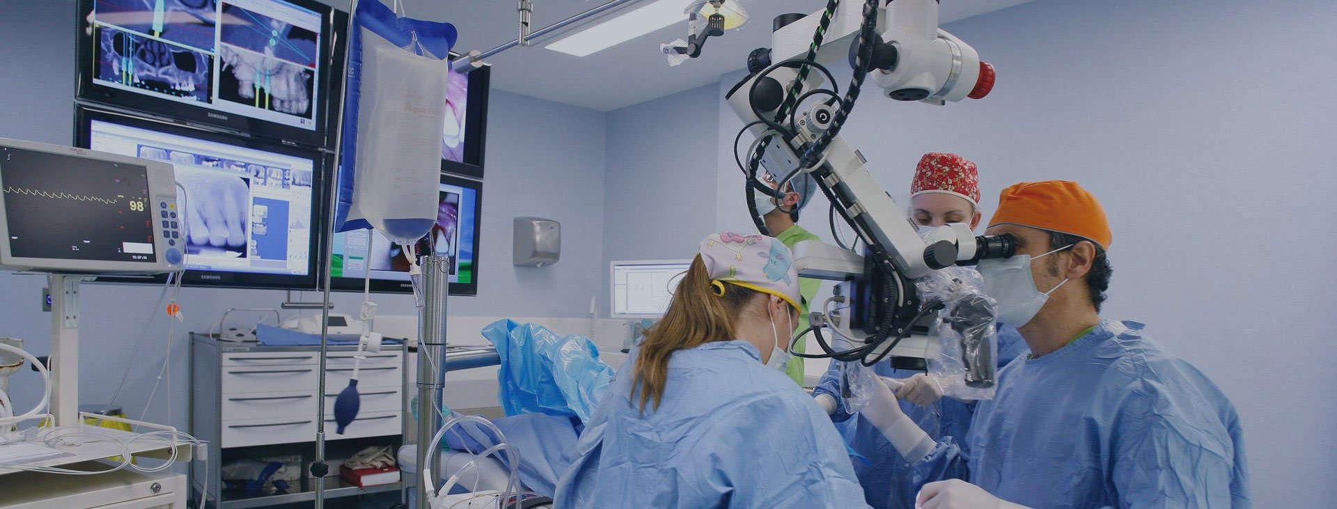 ultima-tecnologia-dental
